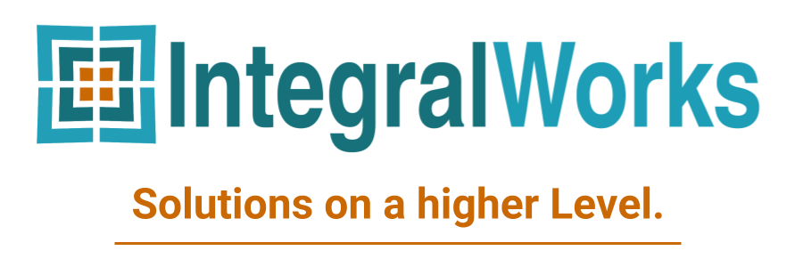 IntegralWorks AG